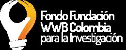 fondo fundación WWWB Colombia